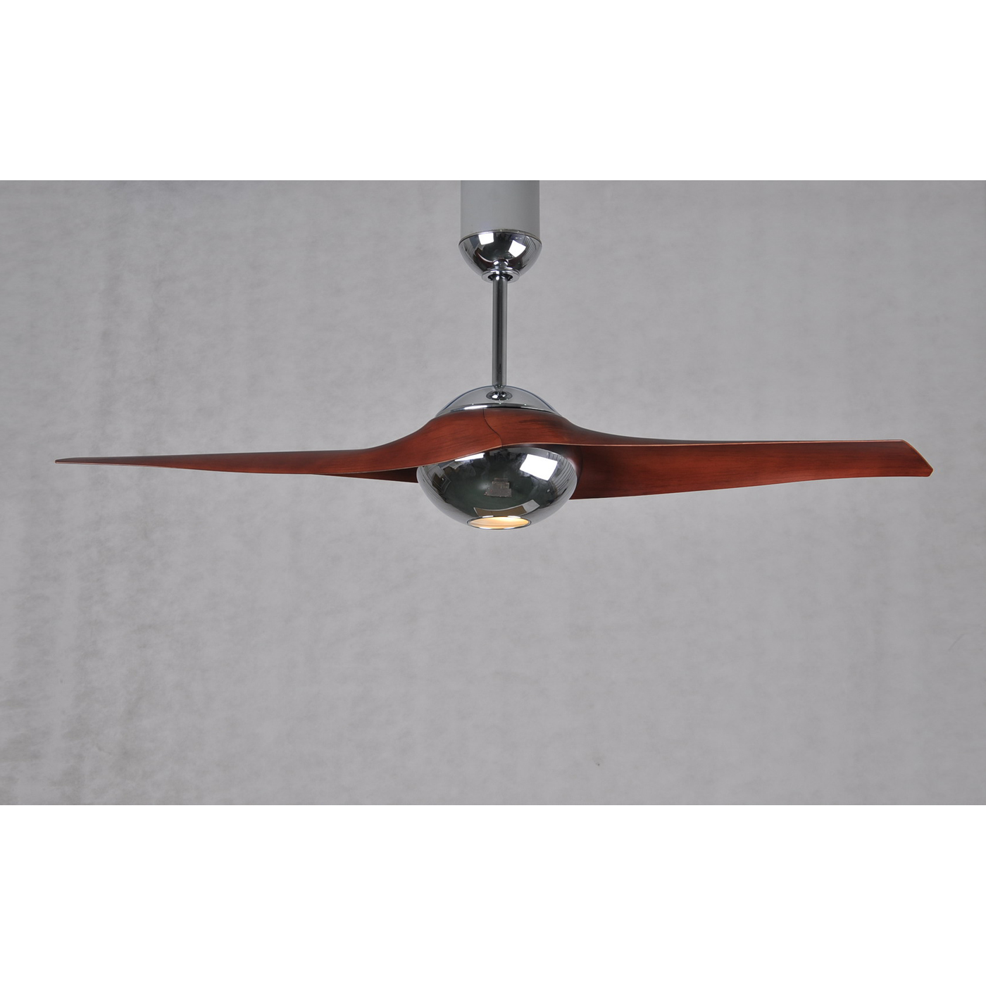 TOP 10 of 2 blade ceiling fans