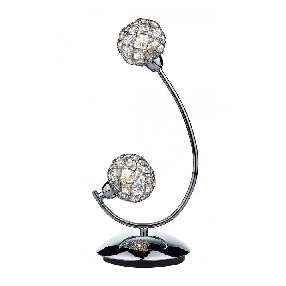 2 light table lamp photo - 1