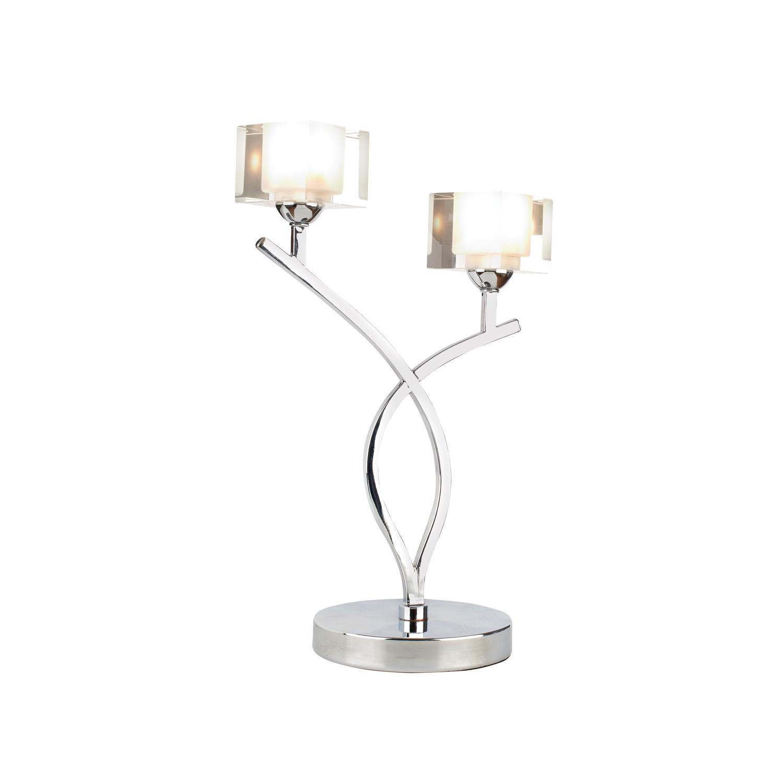 2 light table lamp photo - 3