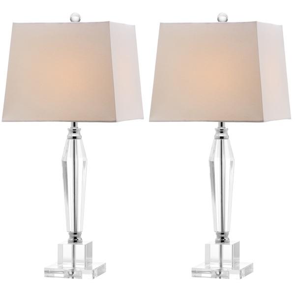 2 light table lamp photo - 4
