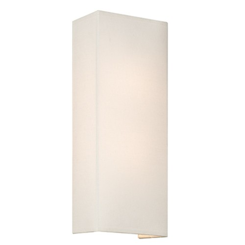 2 light wall sconces photo - 7