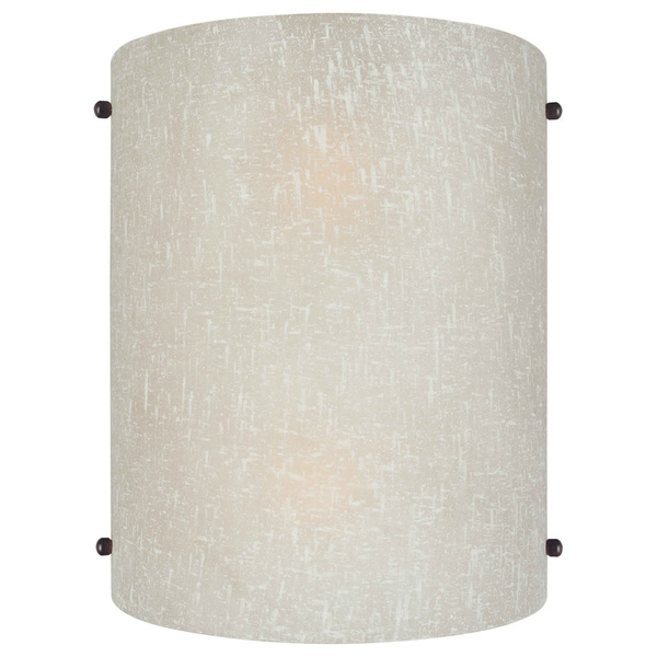 2 light wall sconces photo - 8