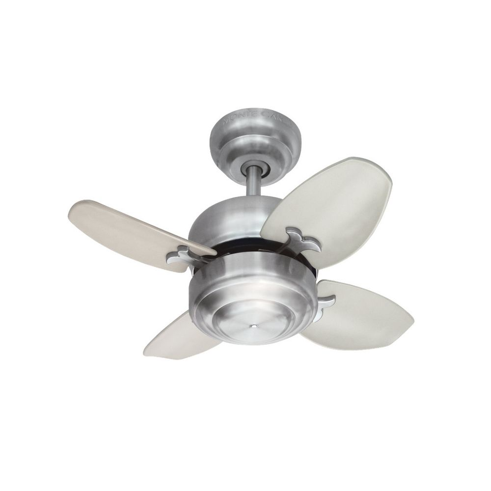 20 inch ceiling fan photo - 1