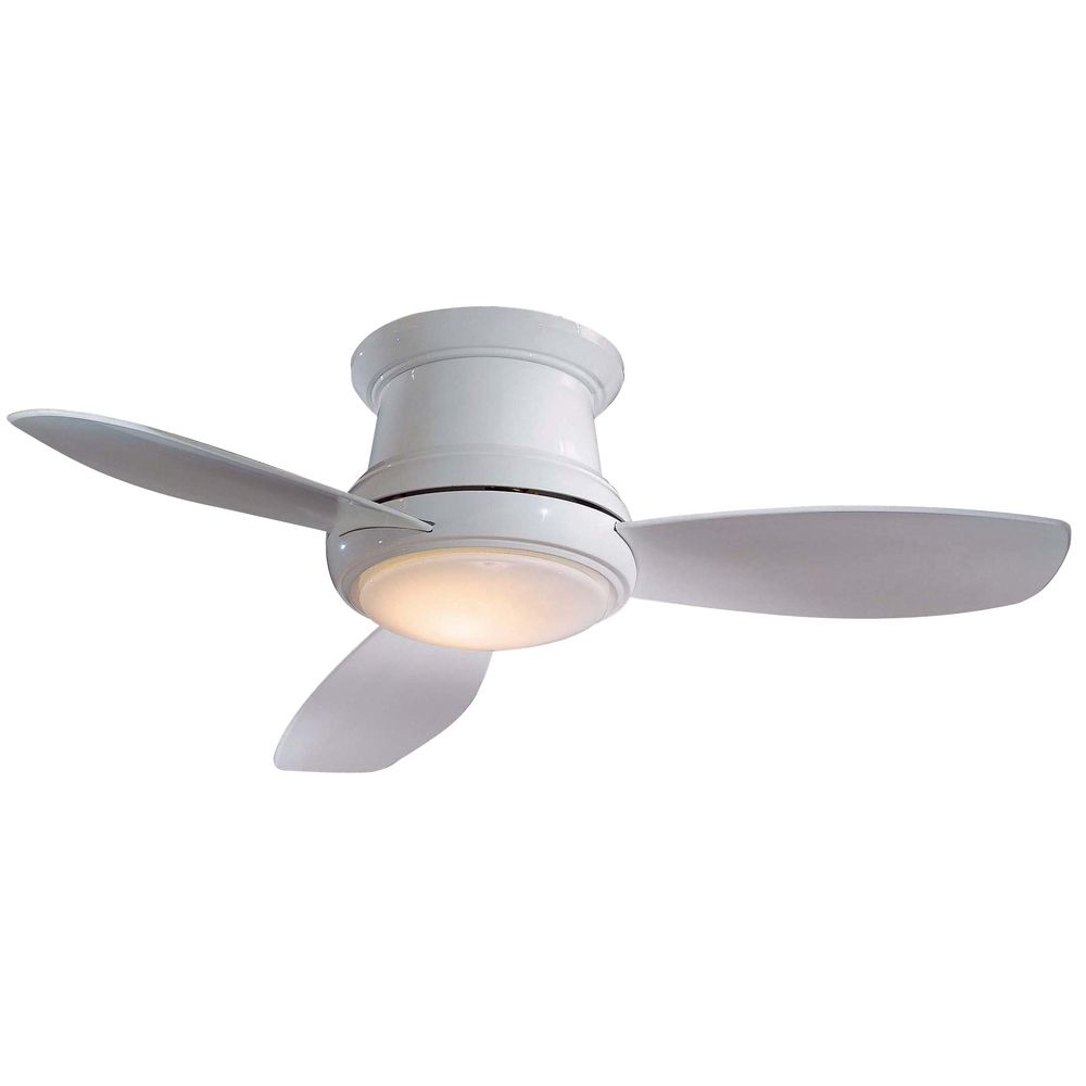 20 inch ceiling fan photo - 10