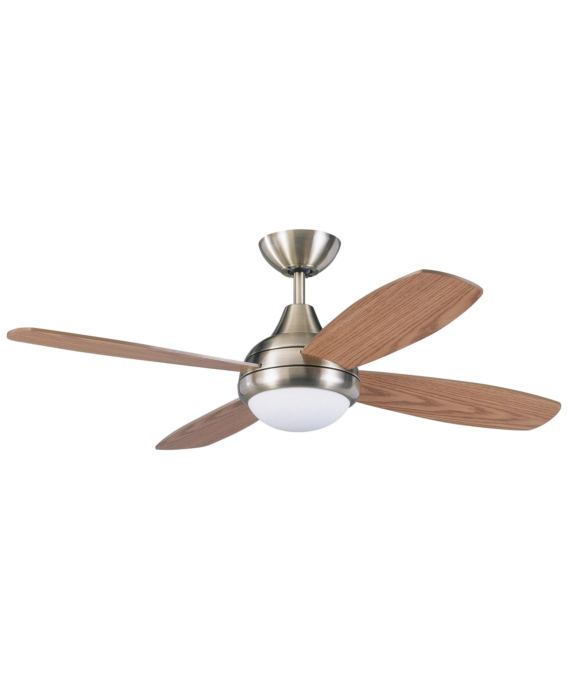 20 inch ceiling fan photo - 3
