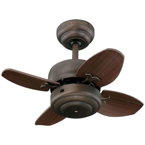 20 inch ceiling fan photo - 4