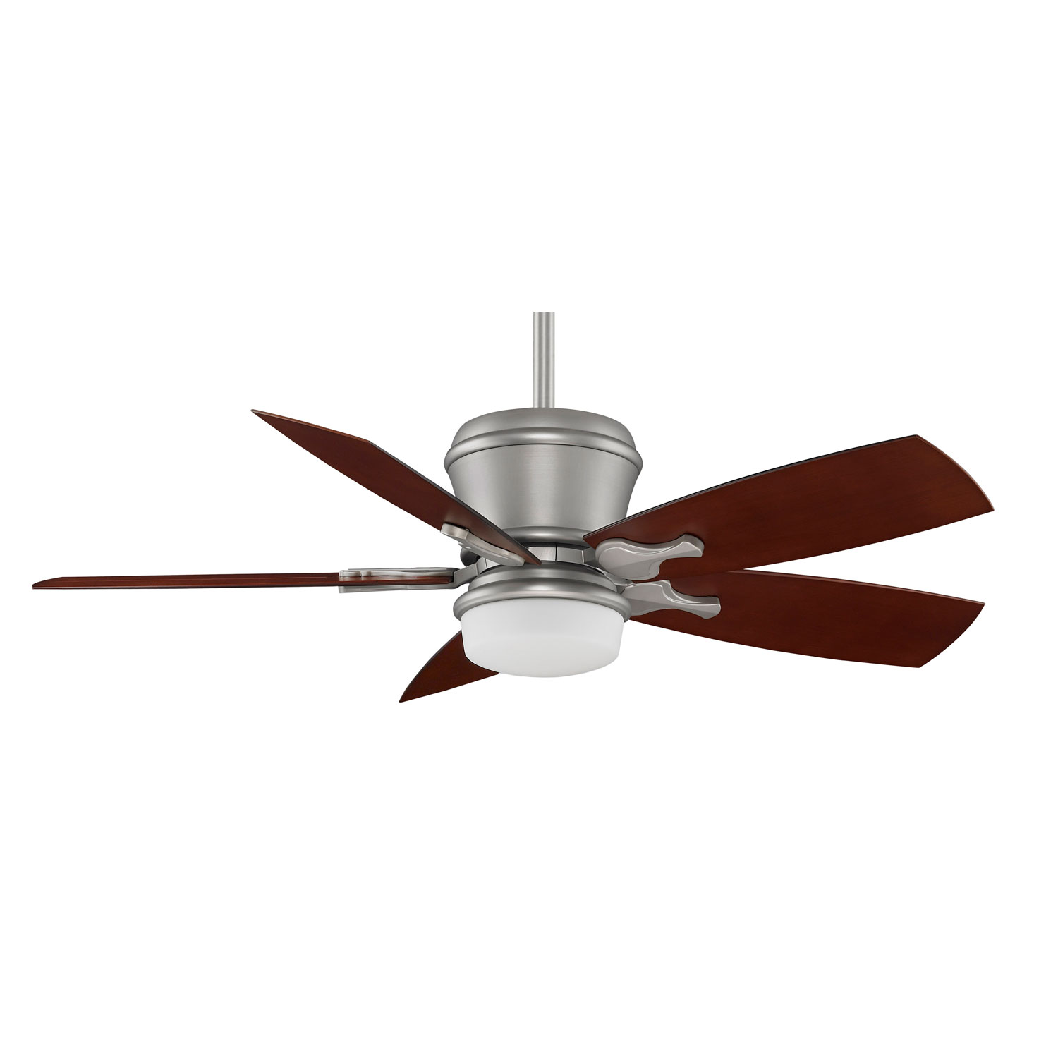 20 inch ceiling fan photo - 5