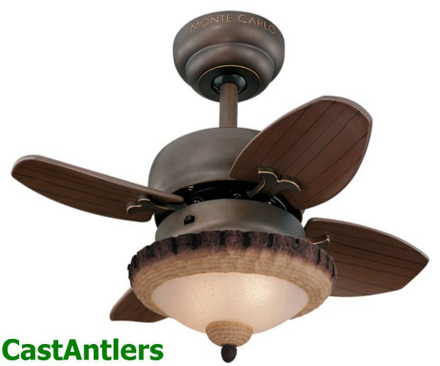 20 inch ceiling fan photo - 6