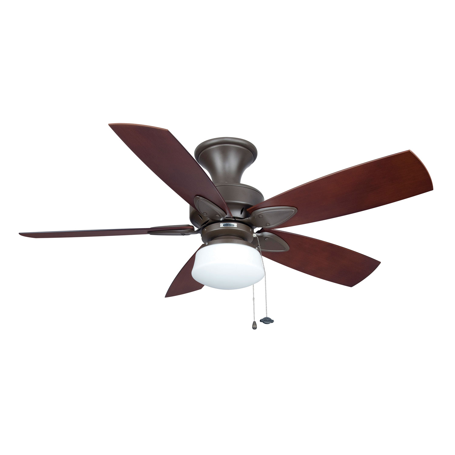 20 inch ceiling fan photo - 7