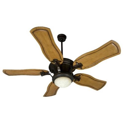 20 inch ceiling fan photo - 9