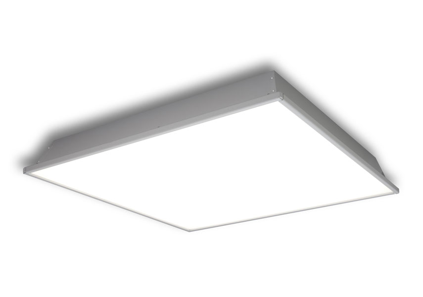 2x2 drop ceiling lights photo - 9
