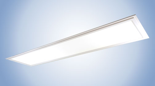 2x2 led ceiling lights photo - 2