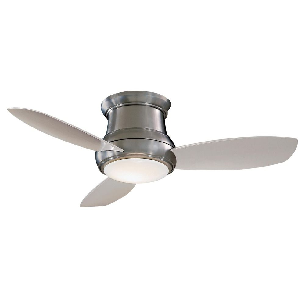 Ceiling Fans With Lights : Blade ceiling fan no light tips for choosing