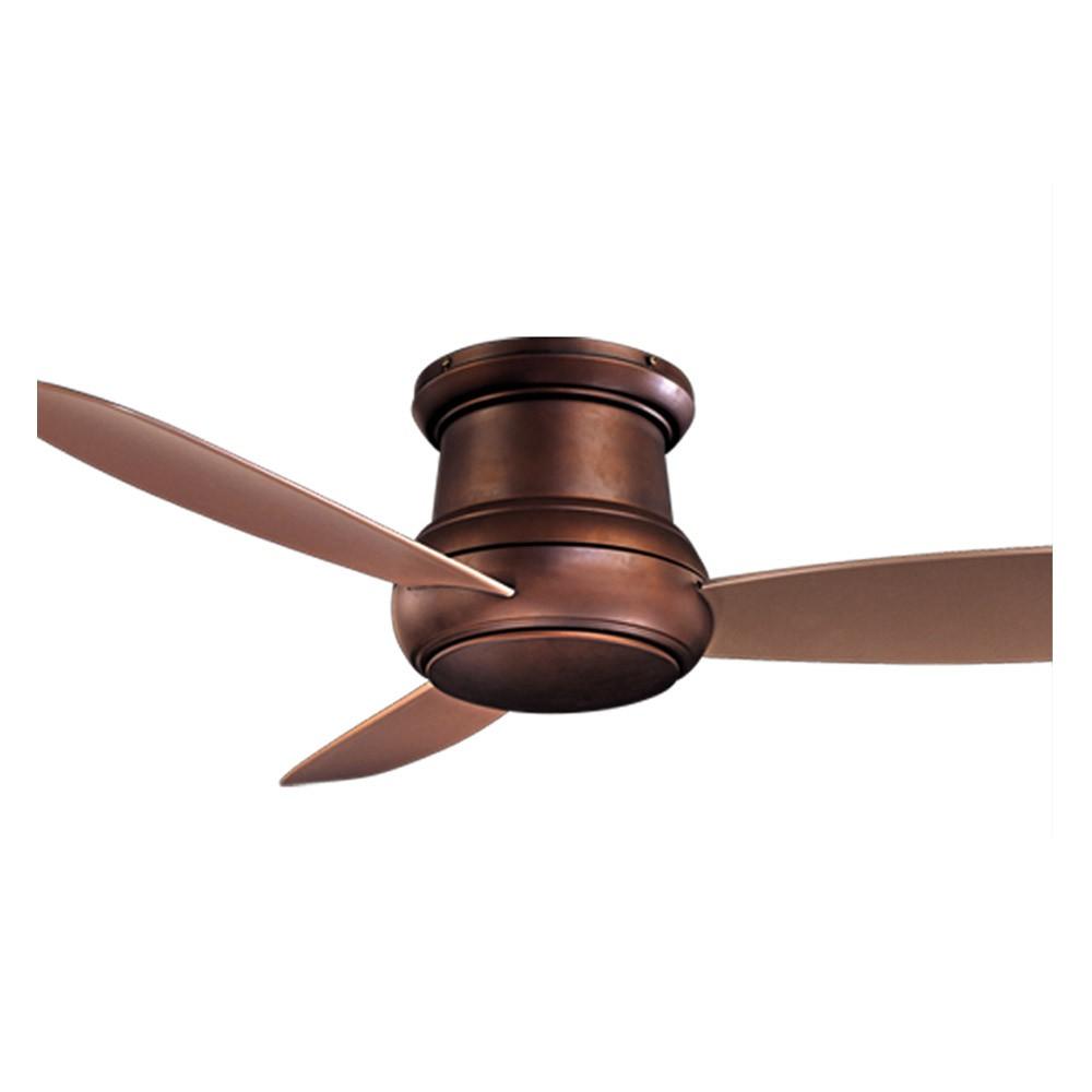 3 Blade Ceiling Fan No Light 10 Tips For Choosing