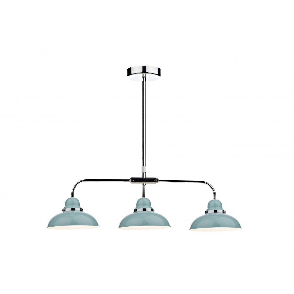 3 pendant ceiling light photo - 1