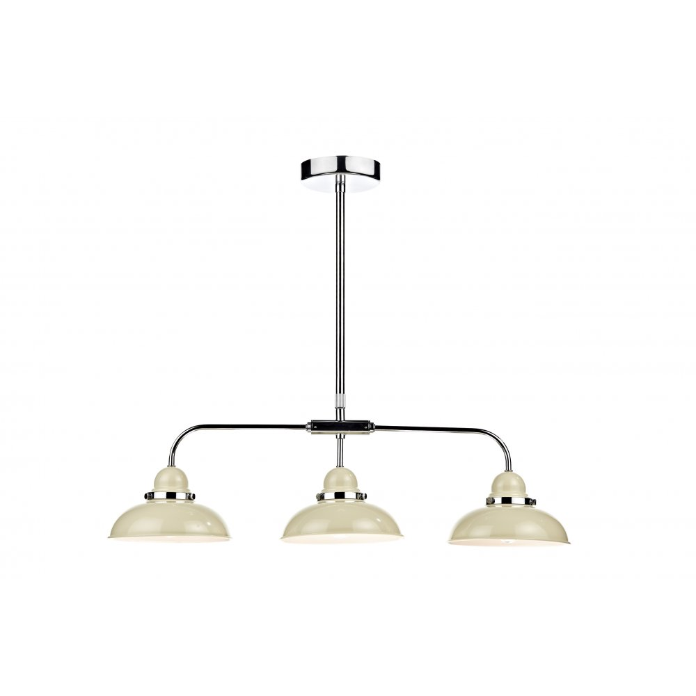 3 pendant ceiling light photo - 3