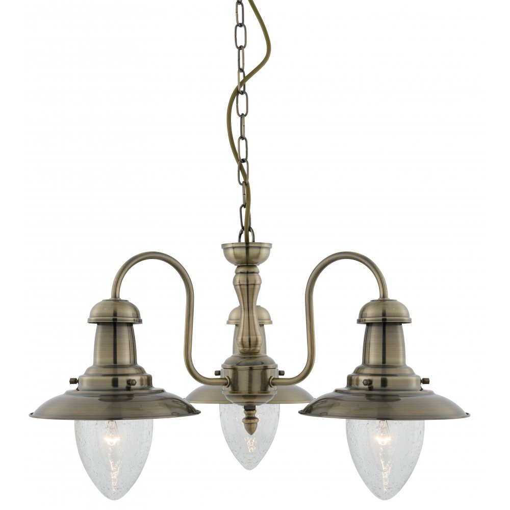 3 pendant ceiling light photo - 6