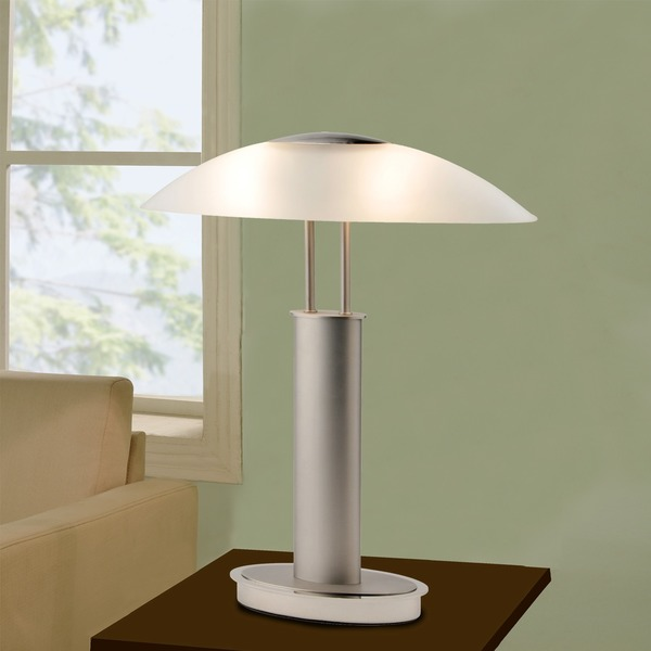 3 way touch lamps photo - 10