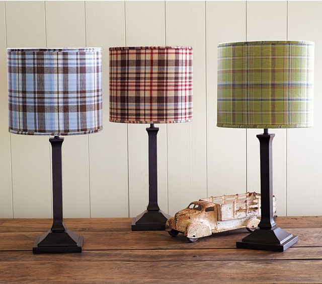 3 way touch table lamps photo - 2