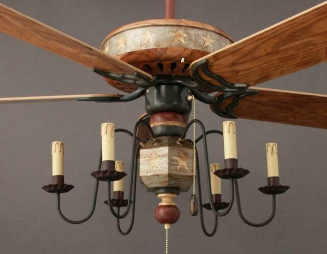 4 light ceiling fan light kit photo - 1 - 4 Light Ceiling Fan Light Kit - Efficient With A Ceiling Fan