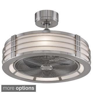 4 light ceiling fan light kit photo - 2