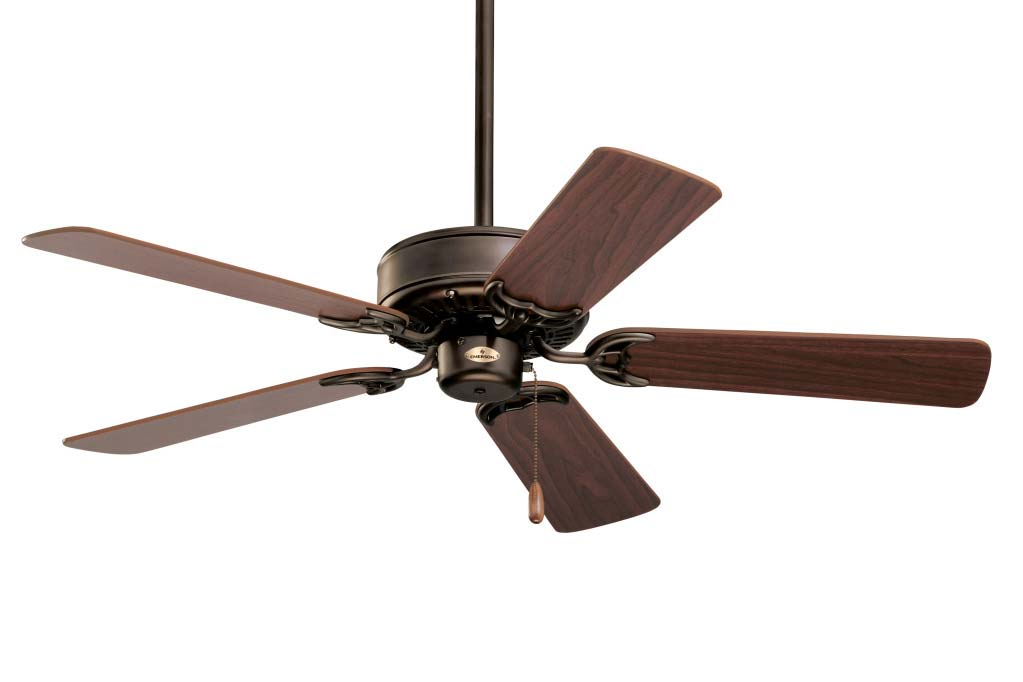 42 inch ceiling fan photo - 1