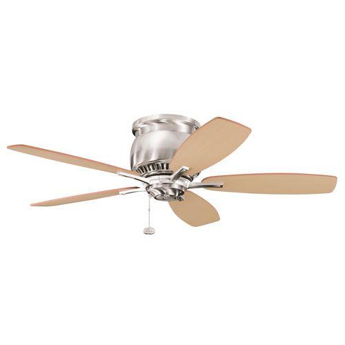 42 inch ceiling fan photo - 10