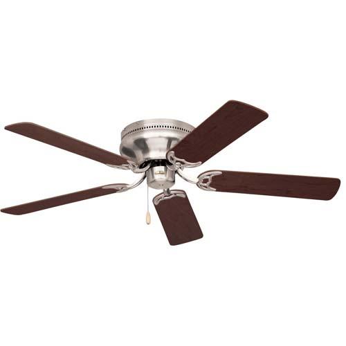 42 inch ceiling fan photo - 2