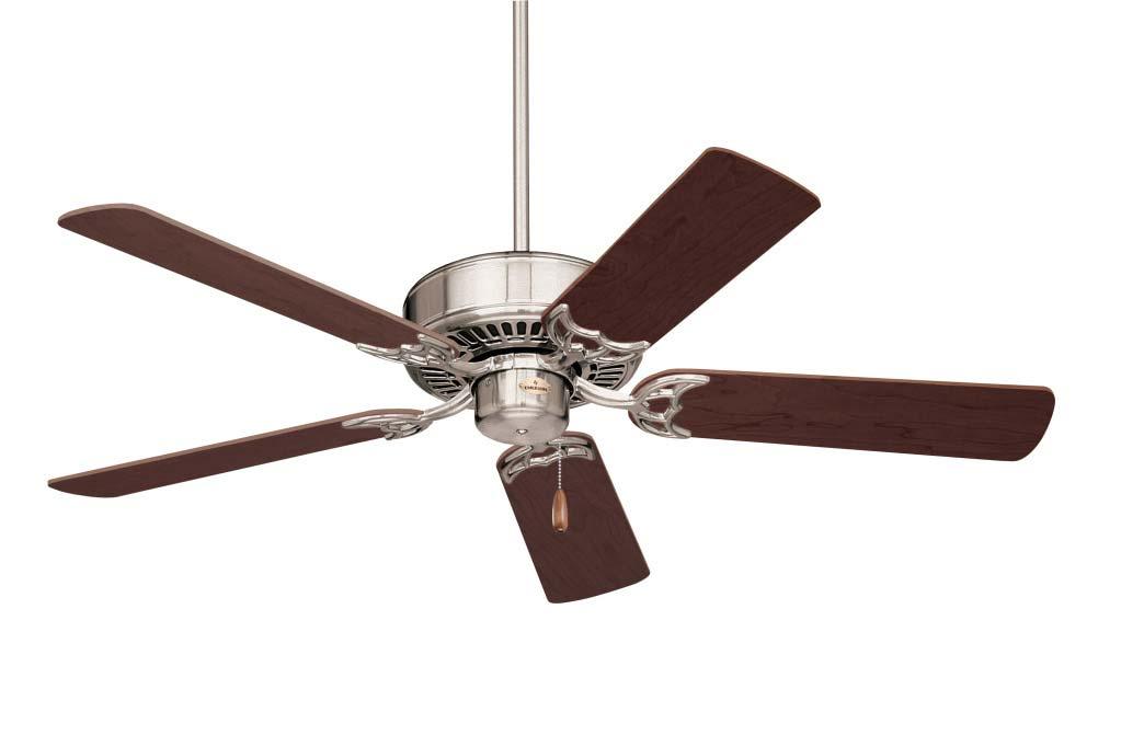 42 inch ceiling fan photo - 3