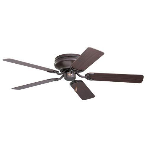 42 inch ceiling fan photo - 5