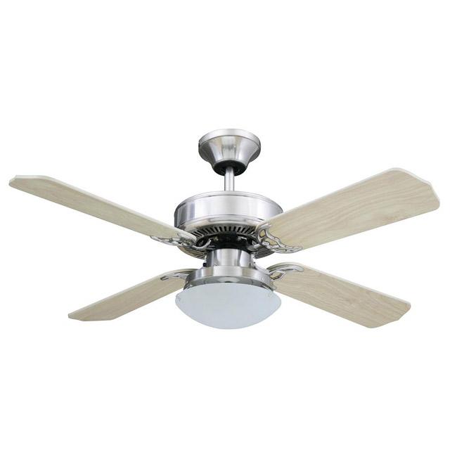 42 inch ceiling fan photo - 7