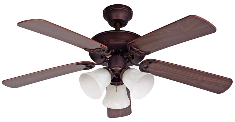 42 inch ceiling fan photo - 9