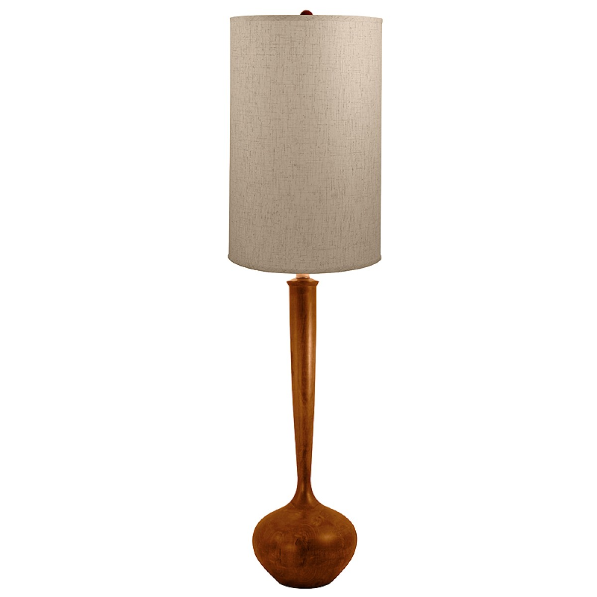 lamp taken from open sources if you want to buy one of these lamps. Black Bedroom Furniture Sets. Home Design Ideas