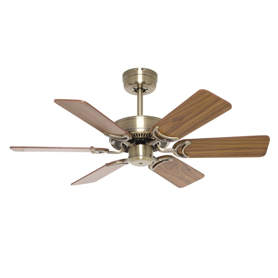 6 blade ceiling fans photo - 1