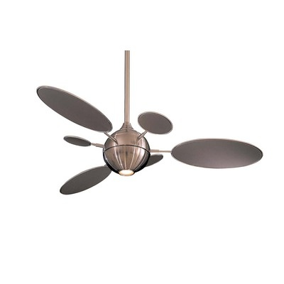 6 blade ceiling fans photo - 10