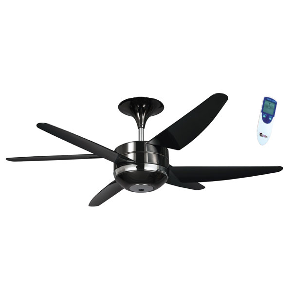 6 blade ceiling fans photo - 2