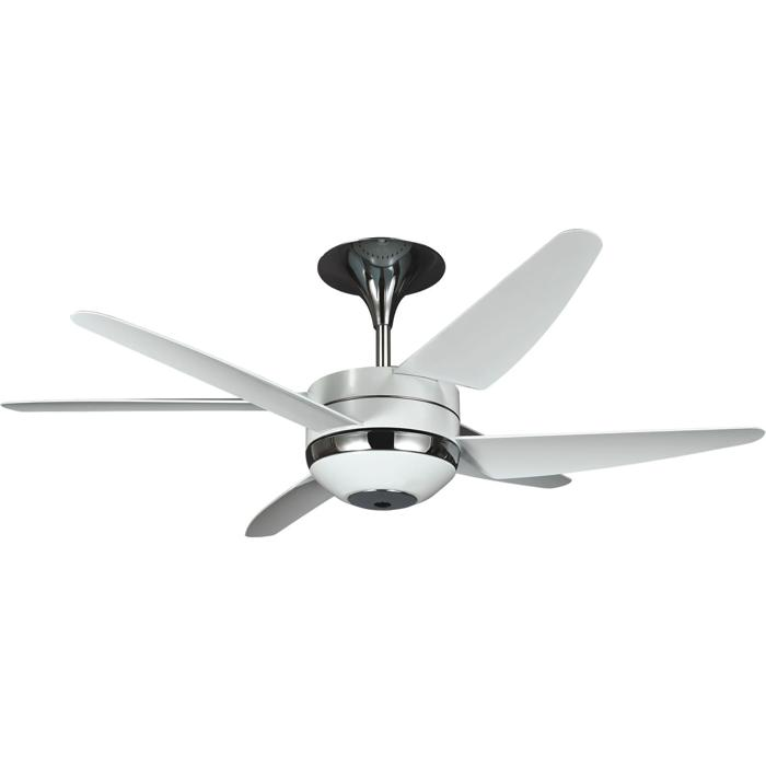 6 blade ceiling fans photo - 3