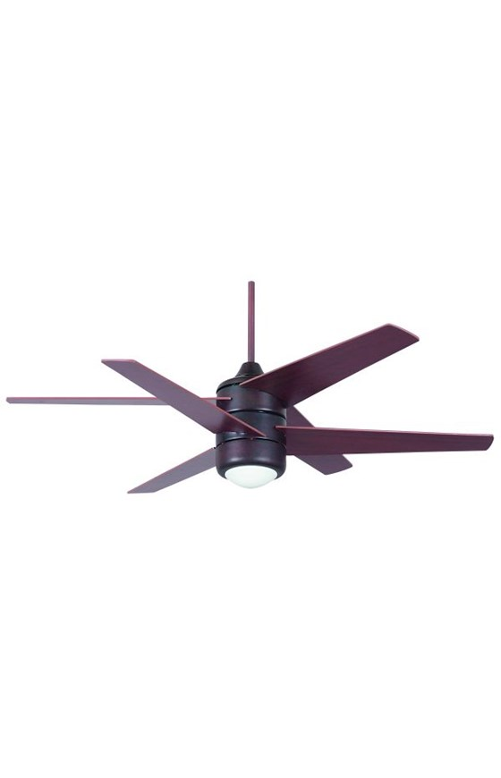6 blade ceiling fans photo - 4