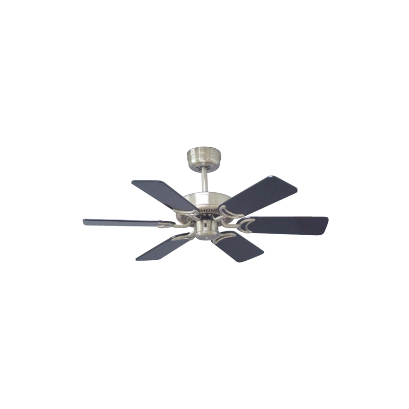 6 blade ceiling fans photo - 8