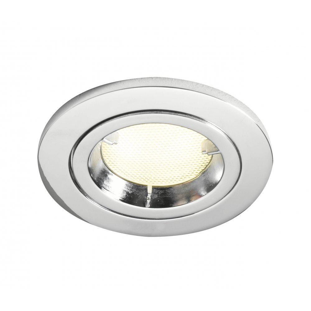 6 spot ceiling light photo - 3