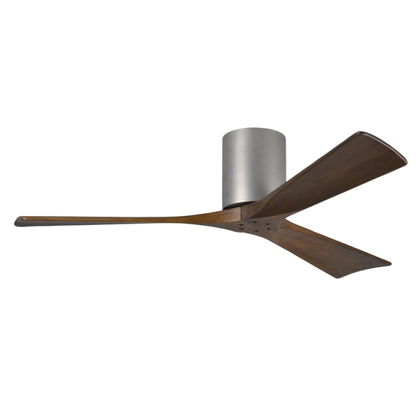 7 Blade Ceiling Fan: 7 blade ceiling fan photo - 10,Lighting