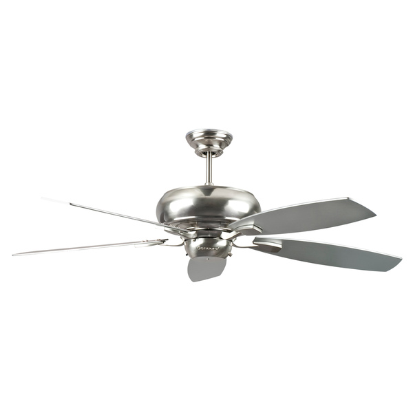 7 Blade Ceiling Fan: 7 blade ceiling fan photo - 8,Lighting