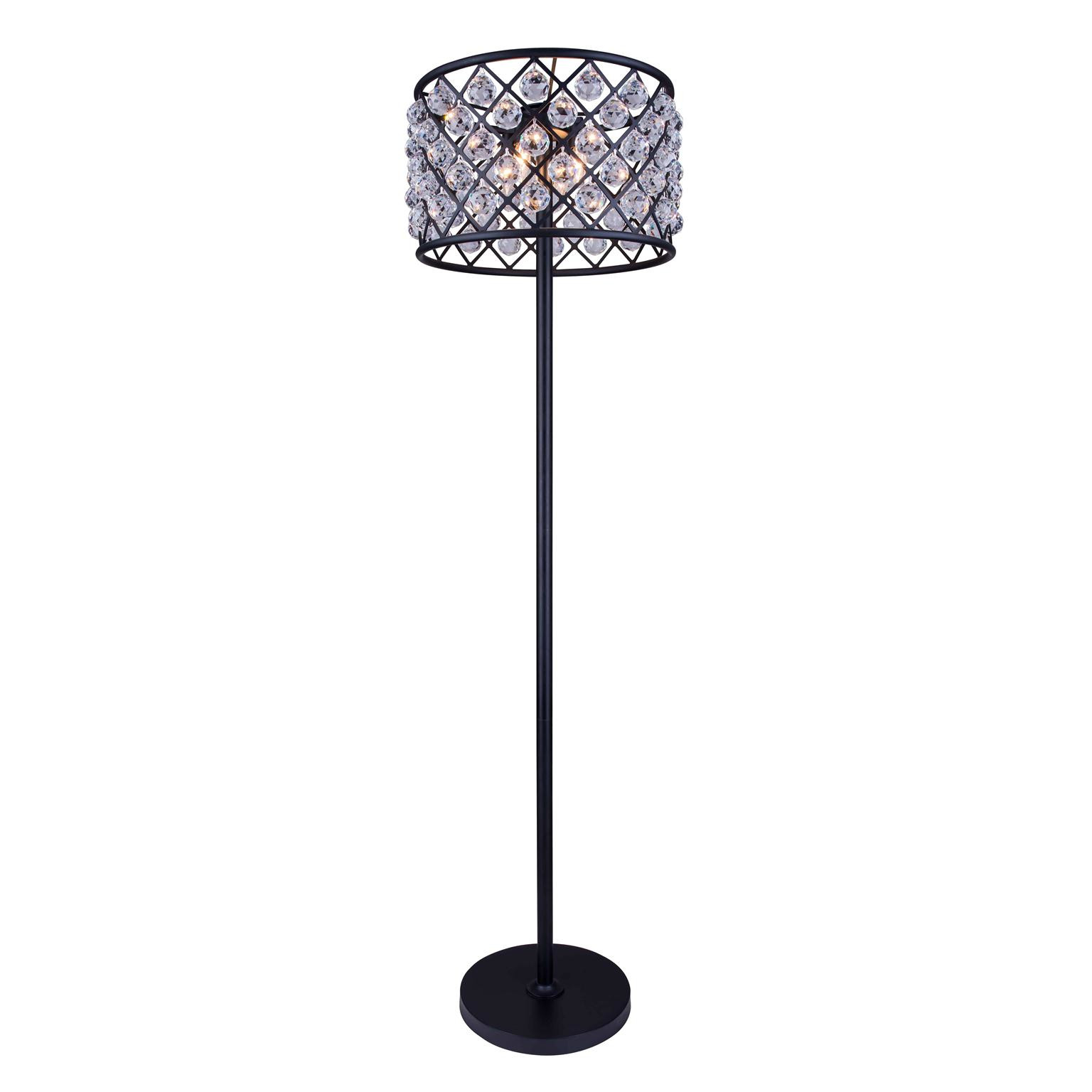 72 floor lamp photo - 1