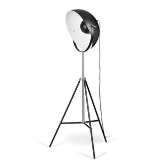 72 floor lamp photo - 10