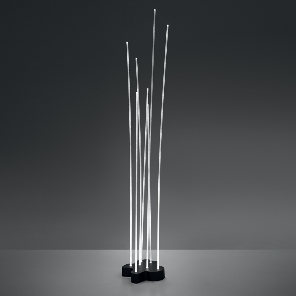 72 floor lamp photo - 4