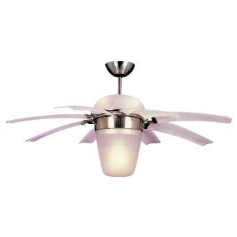 8 blade ceiling fan photo - 9