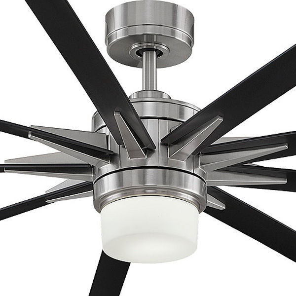 7 Blade Ceiling Fan: 9 blade ceiling fan,Lighting
