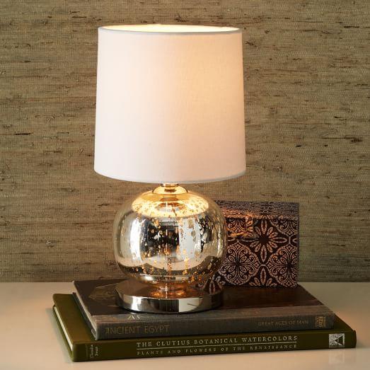 abacus lamp photo - 7