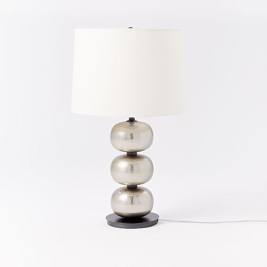 abacus lamp photo - 9