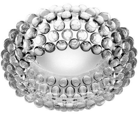 acrylic ball lamp photo - 8